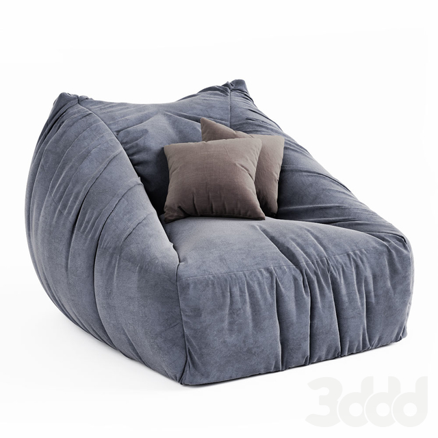 Cooper Lounge Chair