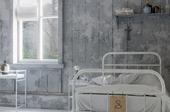 тема - госпиталь 19 век Французская Полинезия