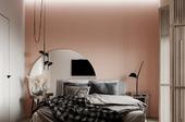 Bedroom, Kiev
