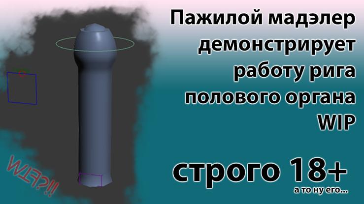 4328749d76d4a7fa7f4c19ed25fc4bad.png