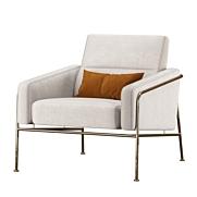 3d модели Мебель Кресла скачать на 3ddd Ru
