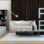 B&B мебель