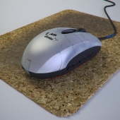 Мышь дизайнера