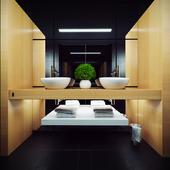back_house_b2