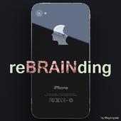 reBRAINding