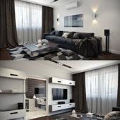 Дизайн студии, г.Москва