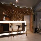 Undergound Lounge