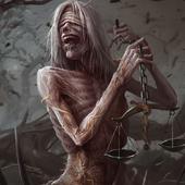 Голод (Famine)