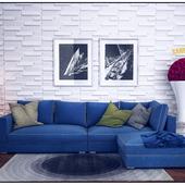 Living room _ Panel