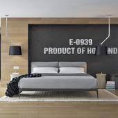 F/D/G   Мебель  Poliform