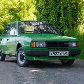 Skoda-120L