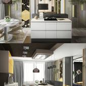 B#O-apartment