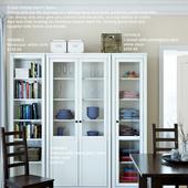 Комплекты IKEA