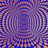 Оптическая-иллюзия.
