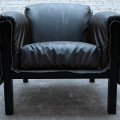 KENT fauteuil - Piet Boon®