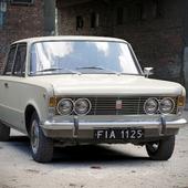 FIAT-125p