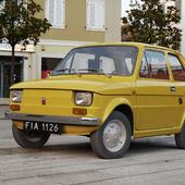 FIAT-126p