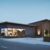 Физио-терапевтический центр. Австралия