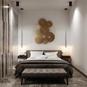 S_Bedroom