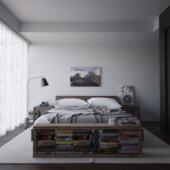 комната_11