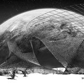 desert_in_space