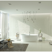 """Конкурс """"Ванная комната от Salini S.r.l."""""""