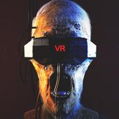 VR истерия 2к16