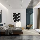 Interior 20
