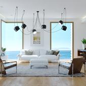 Гостевой дом Вид на Море