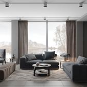 Interior 30