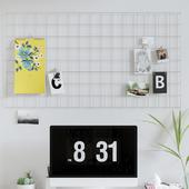 комната_30