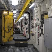 USS-MT