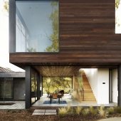 Copy//Walker Workshop//Beverly Hills