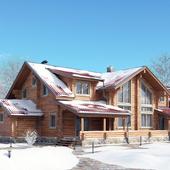 Wood_Cottage_winter