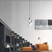 #duplex-apartment