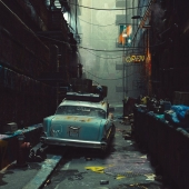 Brooklyn 60's