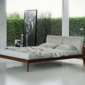 Wish Bed