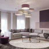 Дизайн-проект квартиры_02