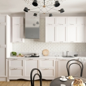 Kitchen B\W\2.5\4