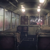 ЛИАЗ 677