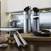 Кухня Ayax