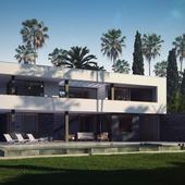 Villa #7