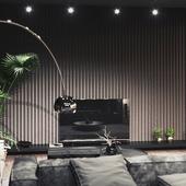 Interior_01