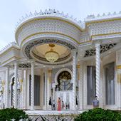 Ресторан в Ташкенте