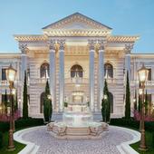 Дом в Ташкенте