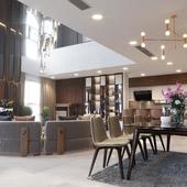 Kts ngothoan_Livingroom 02