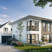 HSAB-House