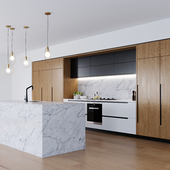 Minosa Kitchen