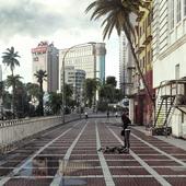 Beautiful Kuala Lumpur