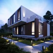 HOUSE #67